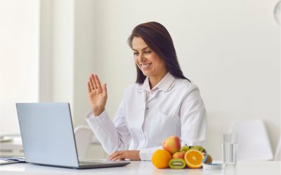 Who is a Clinical Nutritionist? The Roles They Play On The Medical Field